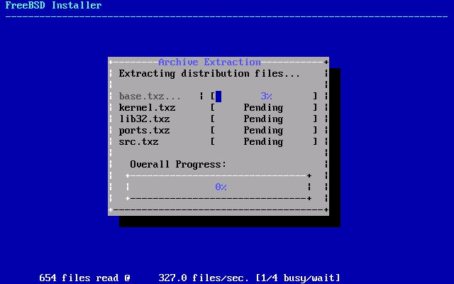 FreeBSD14