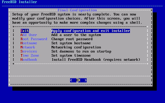 FreeBSD26