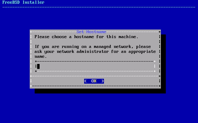 FreeBSD4